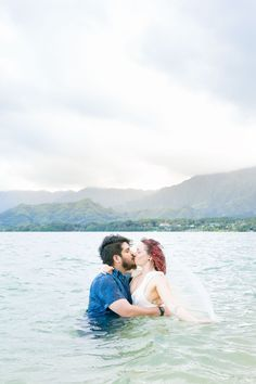 Learn more about Sky and Reef Photography and why you should consider them your wedding photographers in Honolulu Hawaii Baby Powder Sand, Honolulu City, Hawaii Ocean, Turtle Bay Resort, Paradise Cove, Beach Elopement, Unique Trees, Waikiki Beach, Tide Pools