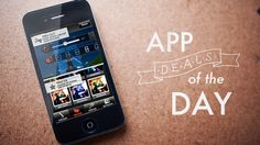 App deals of the day