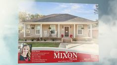 An Exclusive Mixon Team Listing! $180,000 70372 H Street Covington, LA 70433 Inviting 3 bedroom 2 bath home. 3 years young! Located in Tammany Hills subdivision & blue ribbon school district! Priced to sell! Call today for a private showing! 985-277-1063 #covington #homeforsale