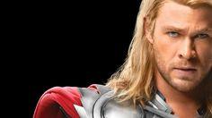 Chris Hemsworth | Thor Odinson