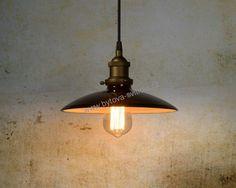 Lucide 78310/25/30 BISTRO - Retro závěsné svítidlo