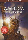 Homeschool: Colonial Life (American History)Earth Mama's World | Earth Mama's World