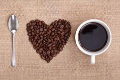 beneficios café saúde