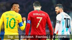 Lionel Messi rated above Ronaldo and Neymar Javier Tebas president of LaLiga sa. - Best of Wallpapers for Andriod and ios Neymar Vs, Cristiano Ronaldo And Messi, Ronaldo Soccer, Messi And Neymar, Messi Soccer, Cristino Ronaldo, Good Soccer Players, Best Football Players, Juventus Players
