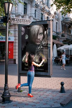 """https://www.createspace.com/4891631 TRI - Chapter one: The Prophecy paperback  """"An amazing debut that will bind you until the unsettling surprising ending.""""  """"A finely tuned balance between love and passion, spirituality and magic, but above all inner growth."""""""