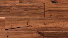Acacia Natural | Kentwood Floors