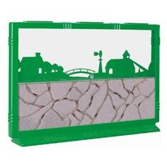 Science toys for preschoolers. The any farm and science kit look cool!