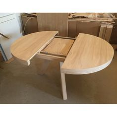 Dining Set, Dining Room, Doors, Chair, Kitchen, Albino, Furniture, Home Decor, Dining Table Design