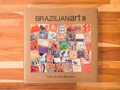 Brazilian Art III