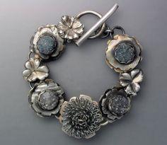 Bracelet | Temi Kucinski