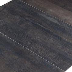 Limestone Grau Feinsteinzeug Bodenfliese X Cm Bodenbelag - Bodenfliesen holzoptik 30 x 60