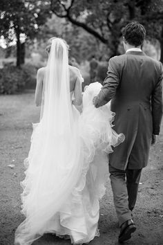 south-africa-wedding-photographer-christine-meintjes_059