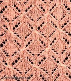Windmill Cables - http://www.knittingfool.com/StitchIndex/StitchDetail.aspx?StitchID=561