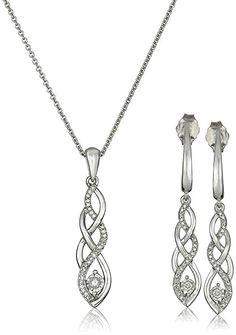 Bellystar Big Wave Necklace Earrings Rings Dubai Gold African Charms Women Wedding Jewelry Sets
