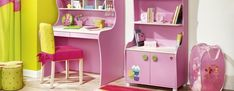 Pretty girls' room décor ideas you will love. See more ideas about Teen girl rooms, Teen girl bedrooms and Bedroom themes.
