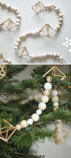 STREET SCENE VINTAGE: I'm Dreamin' of a White Christmas