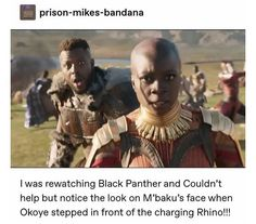 2 people possible text that says prisonmikesbandana I was rewatch Funny Marvel Memes, Dc Memes, Avengers Memes, Marvel Jokes, Funny Memes, Marvel Actors, Disney Marvel, Marvel Dc Comics, Marvel Avengers