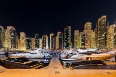 Reasons why you should hire yacht for family celebrations - Mala Yachts Blog -