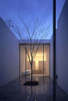 Project: Loft House - Shinichi Ogawa & Associates