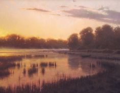 brent cotton artist - Google Search