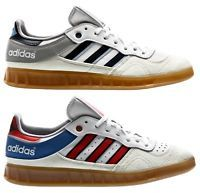 adidas classic handball