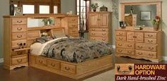 Image result for sleigh beds furniture