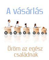 MonteBosco webáruház http://gyerekcipo-gyogypapucs.drmontebosco.com