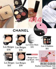 Bts Makeup, Glam Makeup, Love Makeup, Simple Makeup, Beauty Makeup, Makeup Looks, Makeup Items, Makeup Brands, Best Makeup Products
