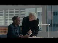 "TurboTax 2016 Commercial ""Michio Kaku Absolute Zero"" (Official :30) TV Ad - YouTube  Love this ad with physicist Dr. Michio Kaku for Turbo Tax, explaining the meaning of ""Nothing"" to a consumer. Kaku frequently appears on CBS Morning News offering expert opinion on scientific topics."