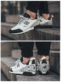 cc5b8481d36927 Undefeated x New Balance Trailbuster  White