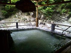 極幸!徳島県・ホテル祖谷温泉