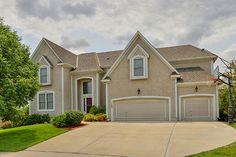 FSBO-KC Home For Sale 11282 S Belmont Street, Olathe, KS 66061 Johnson County
