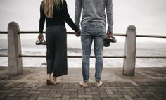 Do Yourself A Favor And Learn How To Walk Away Rebound Relationship, Failed Relationship, Happy Relationships, Relationship Advice, Distance Relationships, Serious Relationship, Am I In Love, Get The Guy, Online Dating Websites