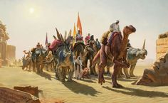 Dinotopia is a fictional utopia created by author and illustrator James Gurney. Dinotopia is an isolated island inhabited by. Fantasy Kunst, Fantasy Art, Dragons, Science Fiction, Les Reptiles, Historia Natural, Dinosaur Art, Extinct Animals, Prehistoric Creatures