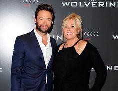 Hugh Jackman, aktori hollivudian i cili ka fituar famë me interpretimin e Wolverine në sagën e filmave X-Men që nga viti 2000, ka deklaruar se vesh kostumin e superheroit të novelave grafike, përfshirë kthetrat, edhe në shtratin martesor.  http://www.top-channel.tv/artikull.php?id=261150