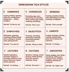 Enneagram is becoming a lot easier to understand 😂 ~ISFJ Enneagram Type One, Enneagram Types, Personality Psychology, Mbti Personality, Pseudo Science, Thing 1, Teamwork Quotes, Leader Quotes, Leadership Quotes