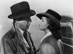Casablanca,