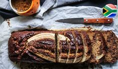While you can undoubtedly find banana bread for sale at a variety of stores across the world, the best type of banana bread is a home-made banana bread. So, today we are going to share with you 2 variations of the banana bread recipe as an extra-special treat! Banana Bread Recipes, Steak, Pork, Cooking Recipes, Treats, Homemade, Type, Kale Stir Fry, Sweet Like Candy