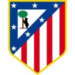 maillot Atletico Madrid fc 2013/2014 pas cher http://www.sfnug.org/maillot-de-foot-atletico-madrid-2013-2014-pas-cher-nouvelle-c-159_67.html