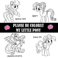 Princess Celestia, Rainbow Dash, Some Pictures, My Little Pony, Snoopy, Gallery, Fictional Characters, Art, Craft Art