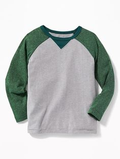 8d53c1a42 Baby And Toddler Boys Long Sleeve Solid V-Neck Sweater | Products ...