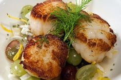 Rookery Fine Dining.  Cable,WI, Bayfield County.  Food as art.  An absolute must try.
