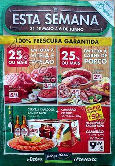 Antevisão Folheto PINGO DOCE promoções de 31 maio a 6 junho - http://parapoupar.com/antevisao-folheto-pingo-doce-promocoes-de-31-maio-a-6-junho-3/