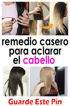 20 Fast and easy hairstyles and video tutorials Beauty Secrets, Beauty Hacks, Cortes Bob, Hair Up Styles, Duct Cleaning, Stain Remover Carpet, Natural Shampoo, Pattern Cutting, About Hair