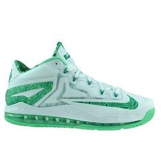6b28f7409c Nike Air Sneaker Trainers Baketball Shoes Retro Sports Max Lebron Low White  New