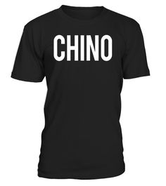 "# Chino T Shirt Cool California CA city funny cheap gift tee .  Special Offer, not available in shops      Comes in a variety of styles and colours      Buy yours now before it is too late!      Secured payment via Visa / Mastercard / Amex / PayPal      How to place an order            Choose the model from the drop-down menu      Click on ""Buy it now""      Choose the size and the quantity      Add your delivery address and bank details      And that's it!      Tags: Comfortable Chino City…"