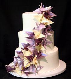 great wedding inspiration    http://blog.lizfields.com/
