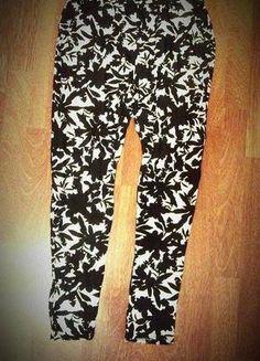 Kupuj mé předměty na #vinted http://www.vinted.cz/damske-obleceni/kalhoty-ostatni/9895409-prodam-nenosene-kalhoty