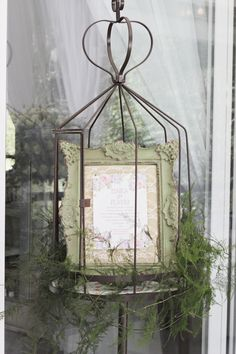 decoração rústica | casamento na fazenda| casamento | wedding | miniwedding |casamento no campo | gaiola | convite