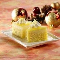 CAKE LAPIS VLA LEMON Sajian Sedap